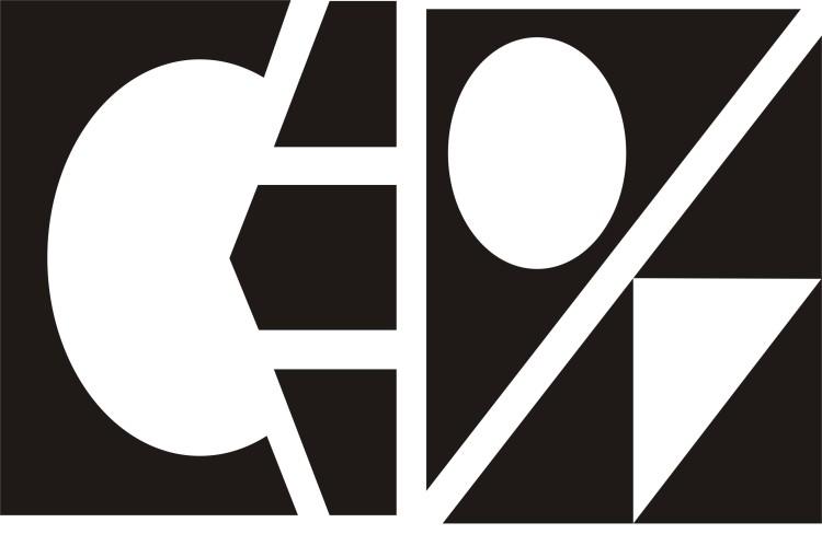 cepa-so-logo1